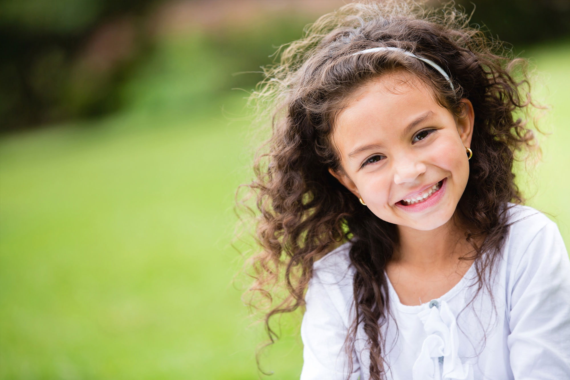 hispanic-girl.jpg