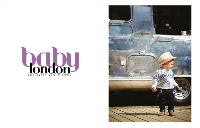 Baby-London-Magazine-Sep.jpg