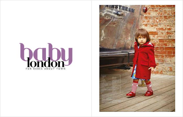 Baby-London.jpg