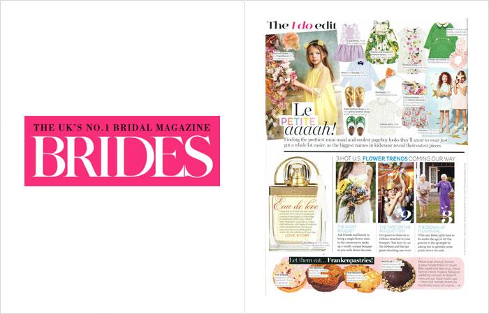 BridesMar15.jpg