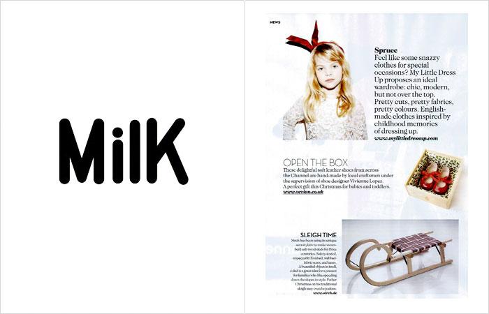 MilkNov13.jpg