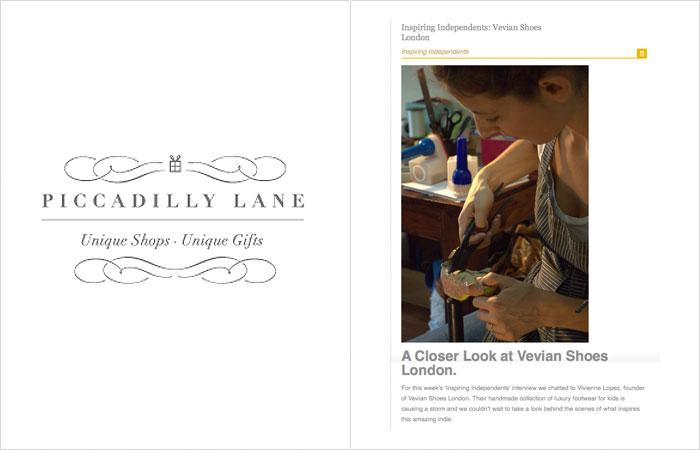 Piccadilly-Lane-Blog-June.jpg