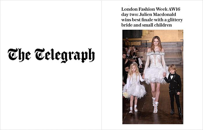 Telegraph-1.jpg