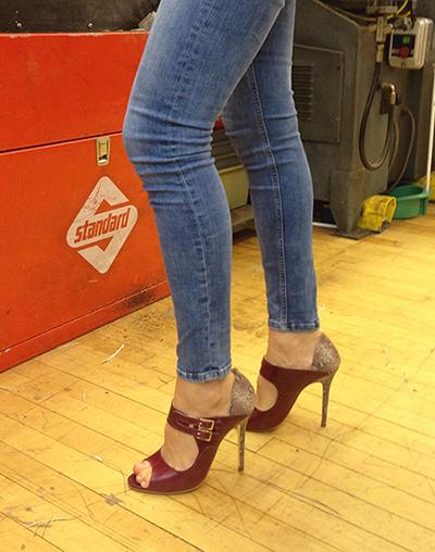 BLOGMyShoes.jpg