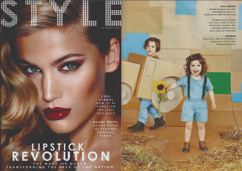 StyleMagazineSM.jpg