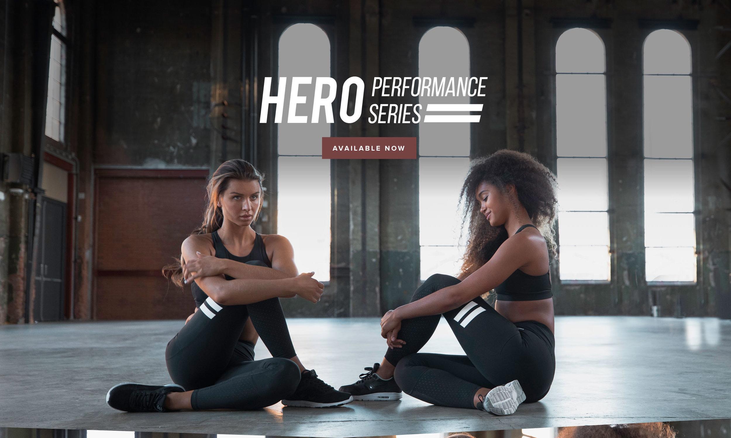 hero-desk-1.jpg