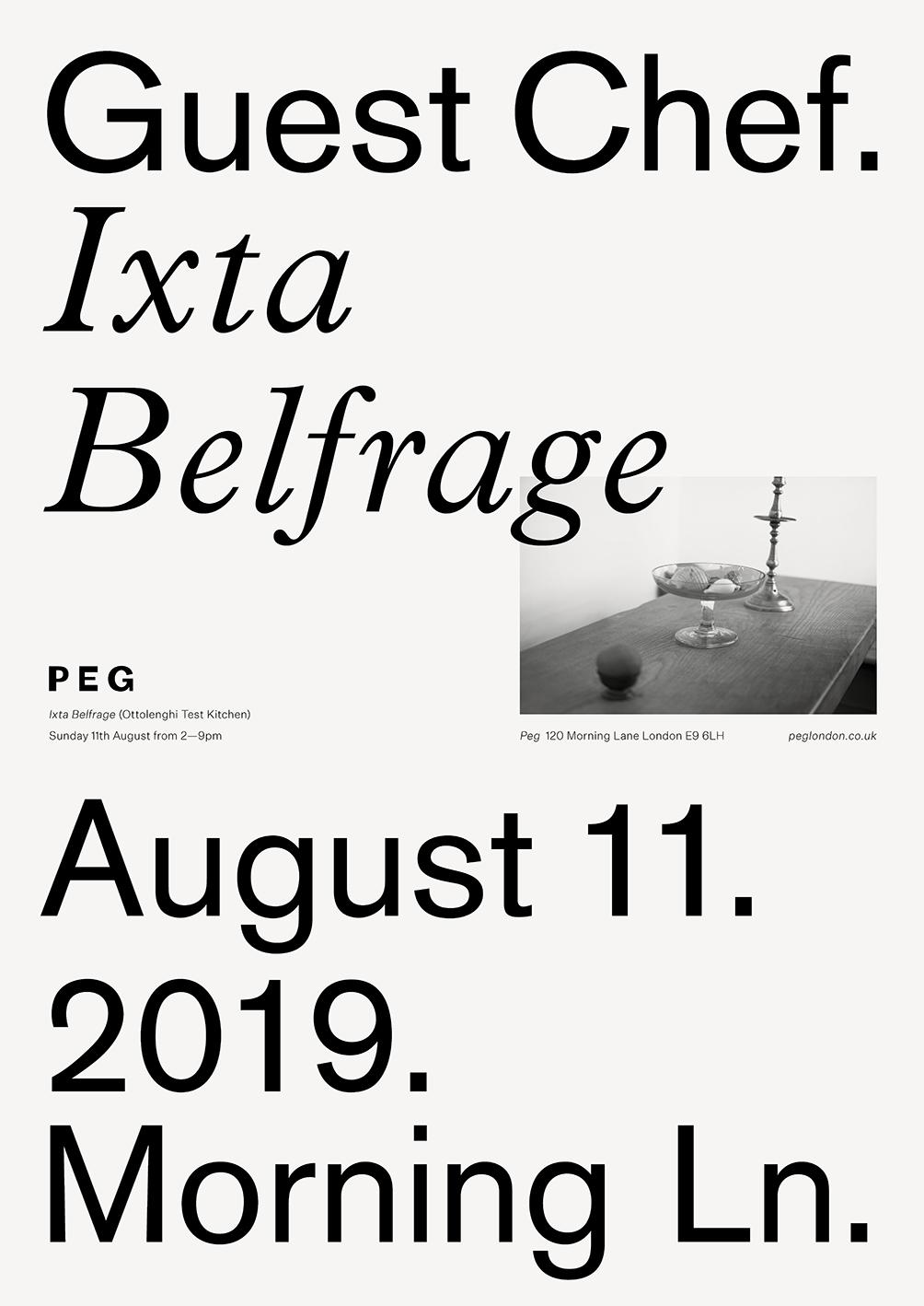 PEG_ixta-belfrage_A1_DIGITAL_WEB-READY.jpg
