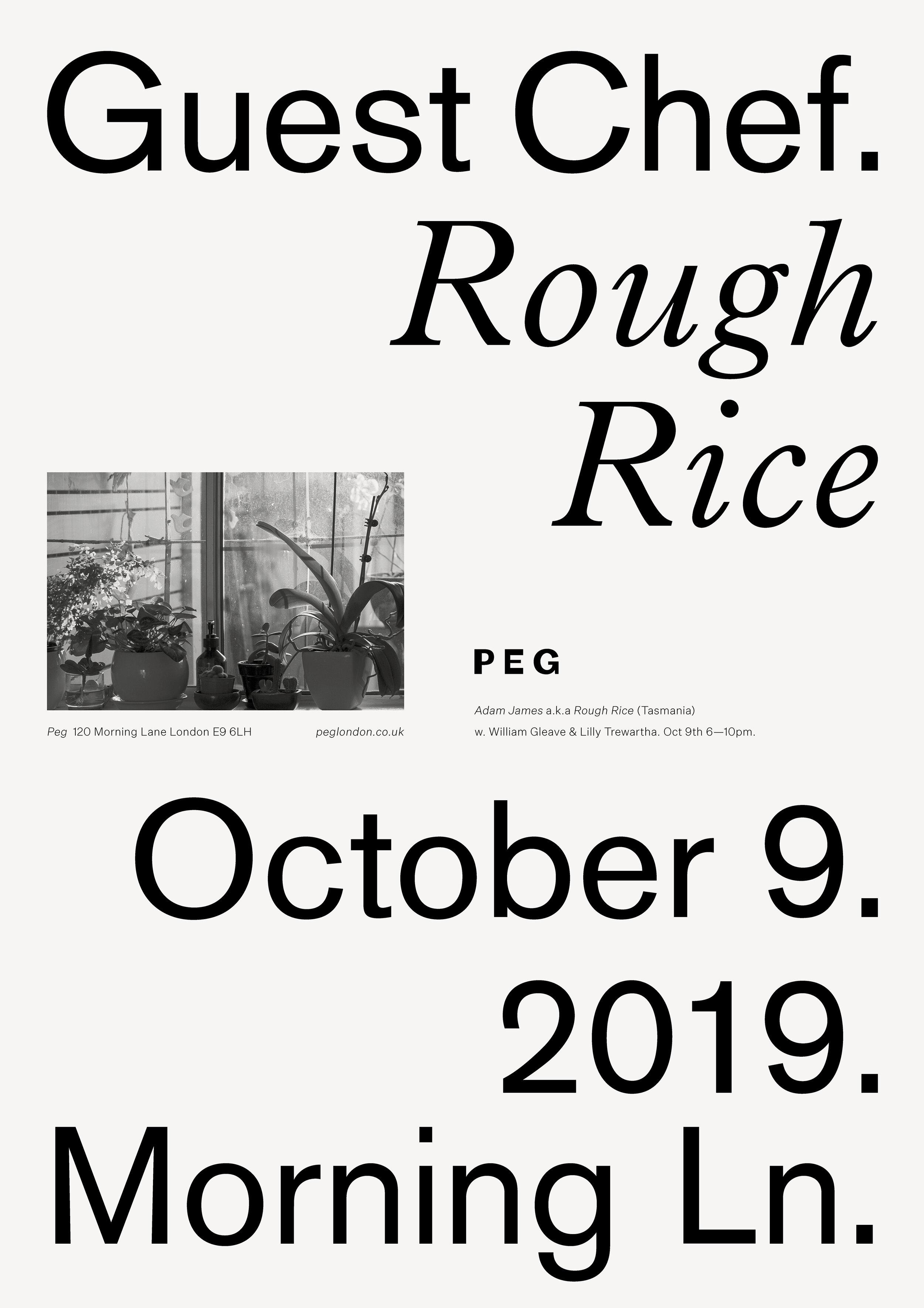 PEG_rough-rice_DIGITAL.jpg