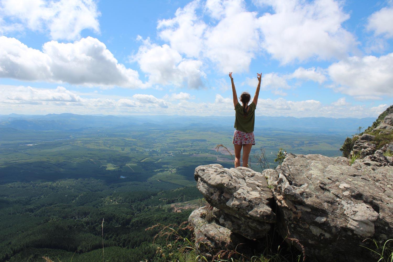 Exotic Yoga Retreats Blog 4