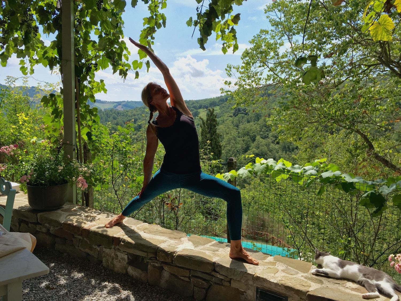 Umbria_Exotic-Yoga-Retreats-15.jpg