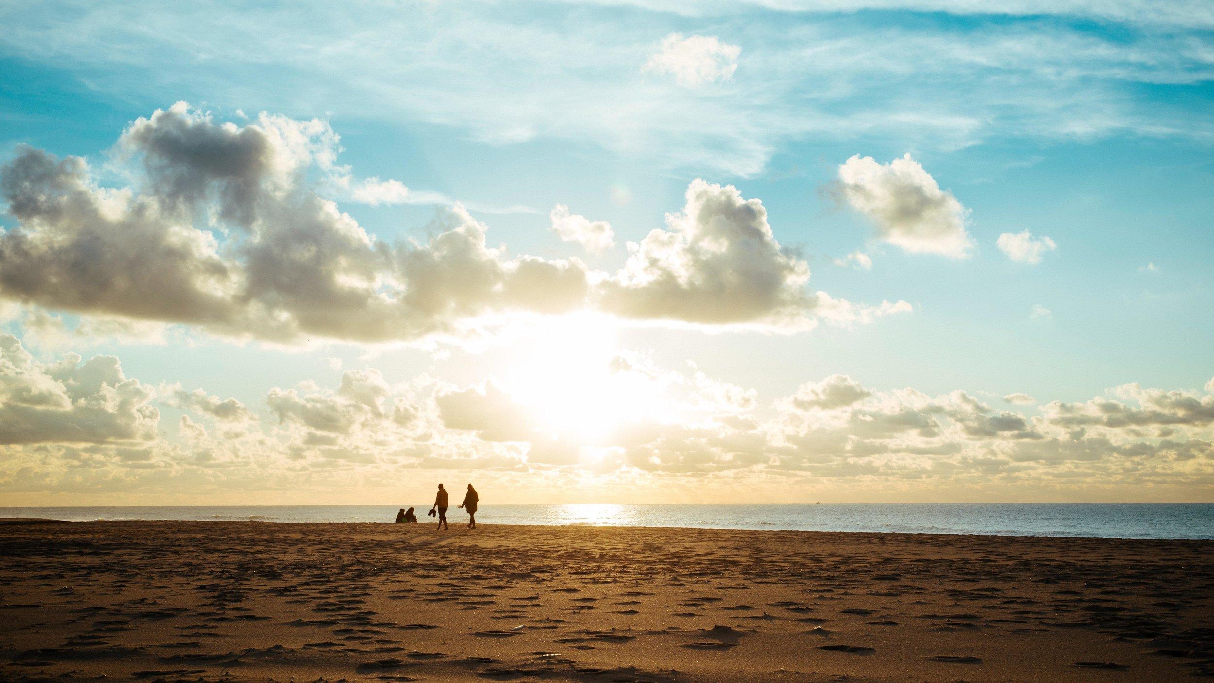 Portugal-exotic-yoga-retreats-coastal-farm.jpg