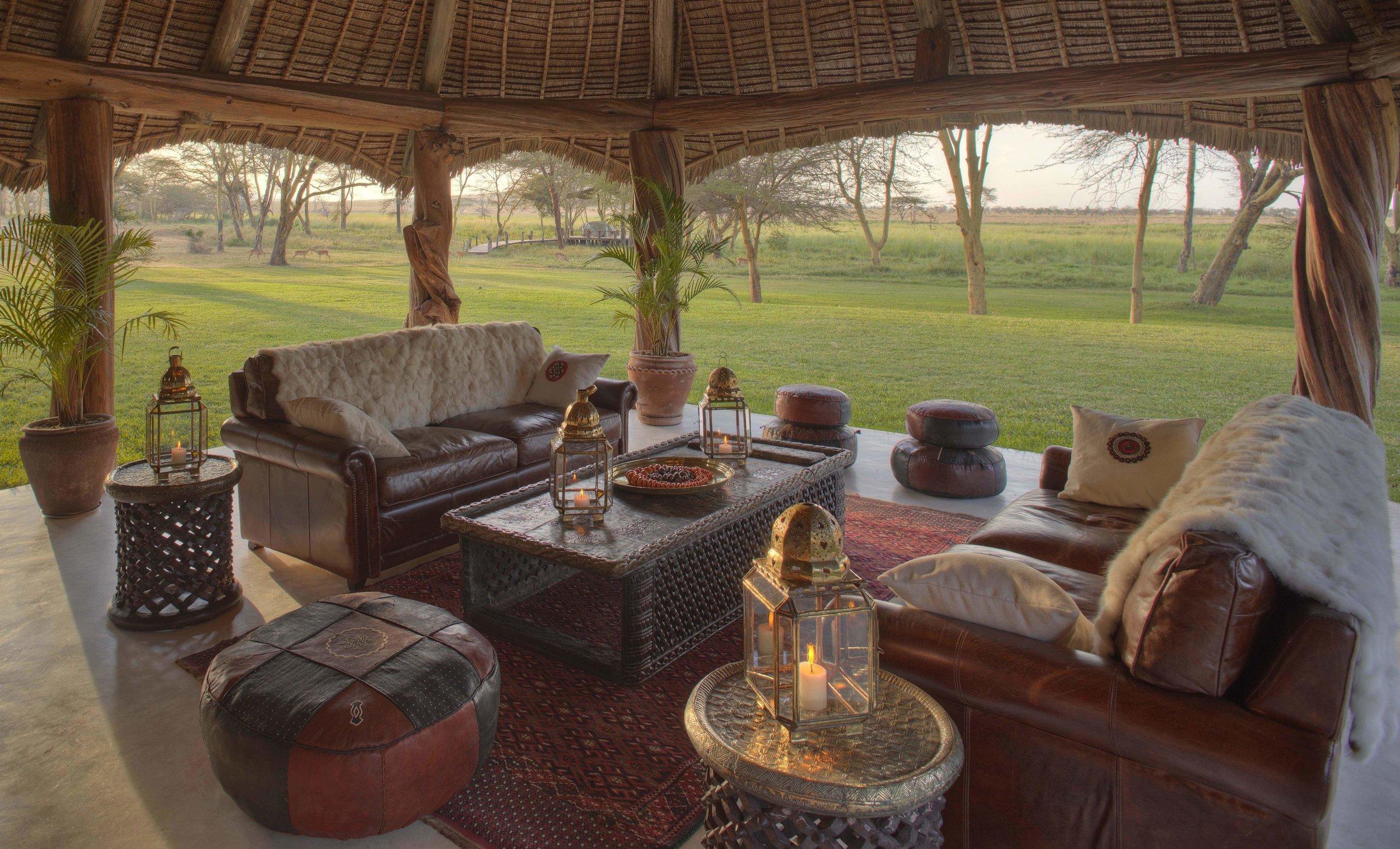 Exotic-yoga-retreats-kenya-luxury-safari.jpg