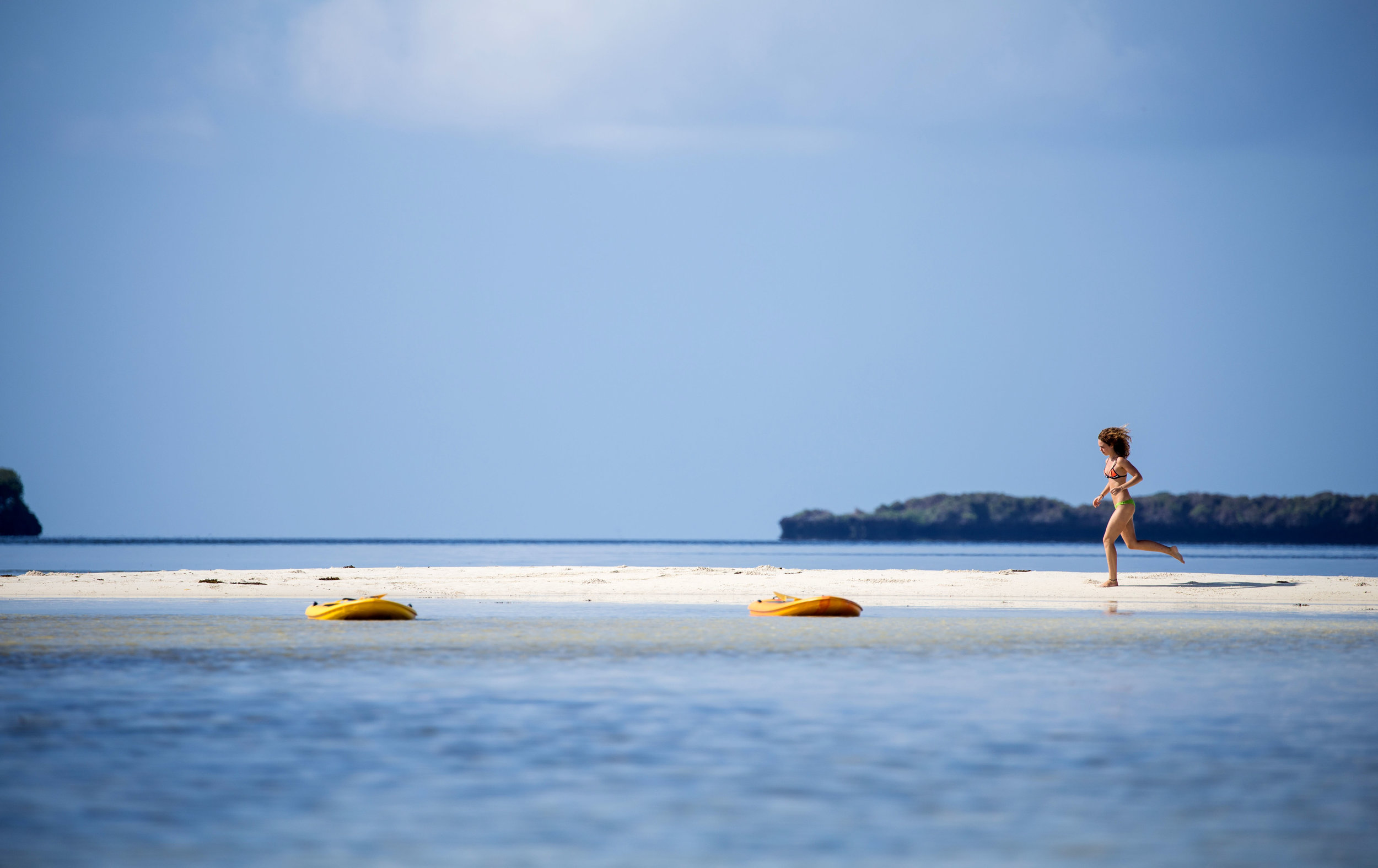 Exotic-yoga-retreats-kenya-luxury-holiday.jpg