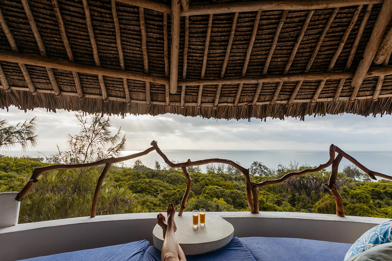 Exotic-yoga-retreats-kenya-luxury-beach-holiday.jpg