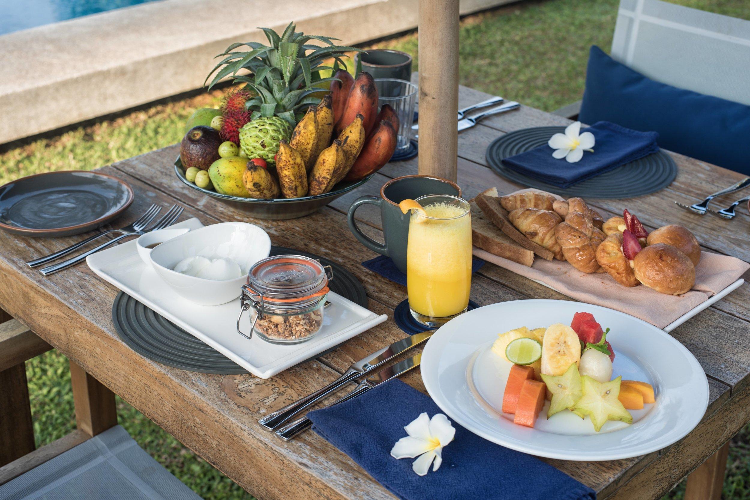 Luxury Holiday Sri Lanka