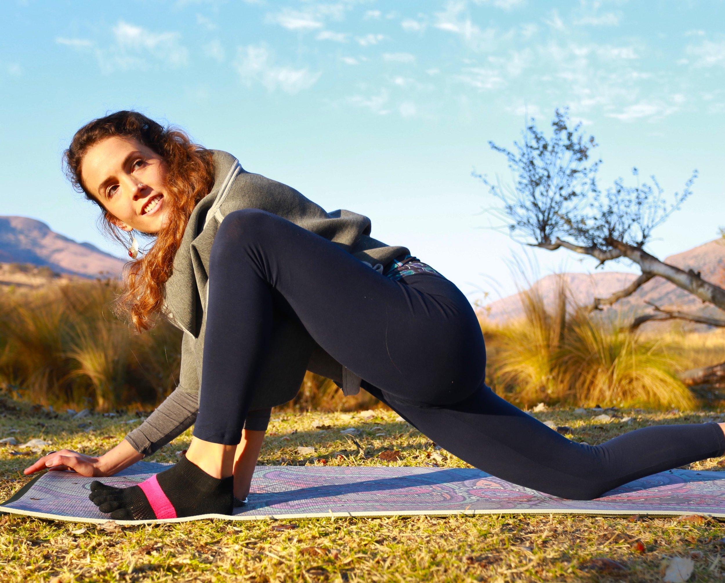 Nina-Butler-Yoga-Teacher-Yoga-Travel.jpg