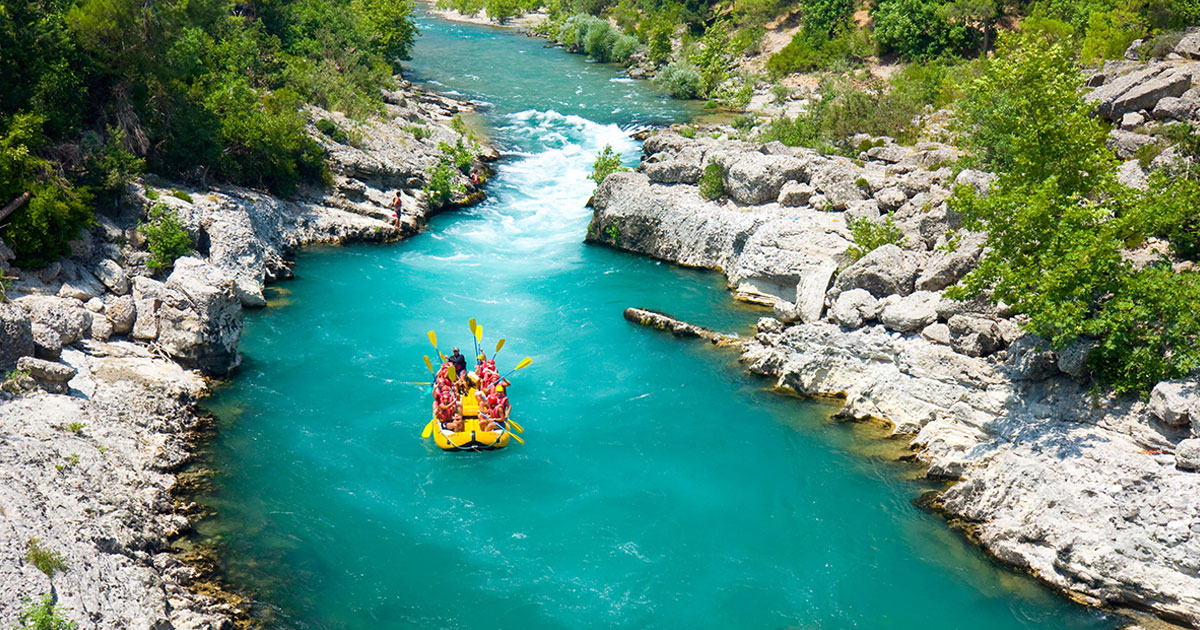 rafting-green-canyon.jpg