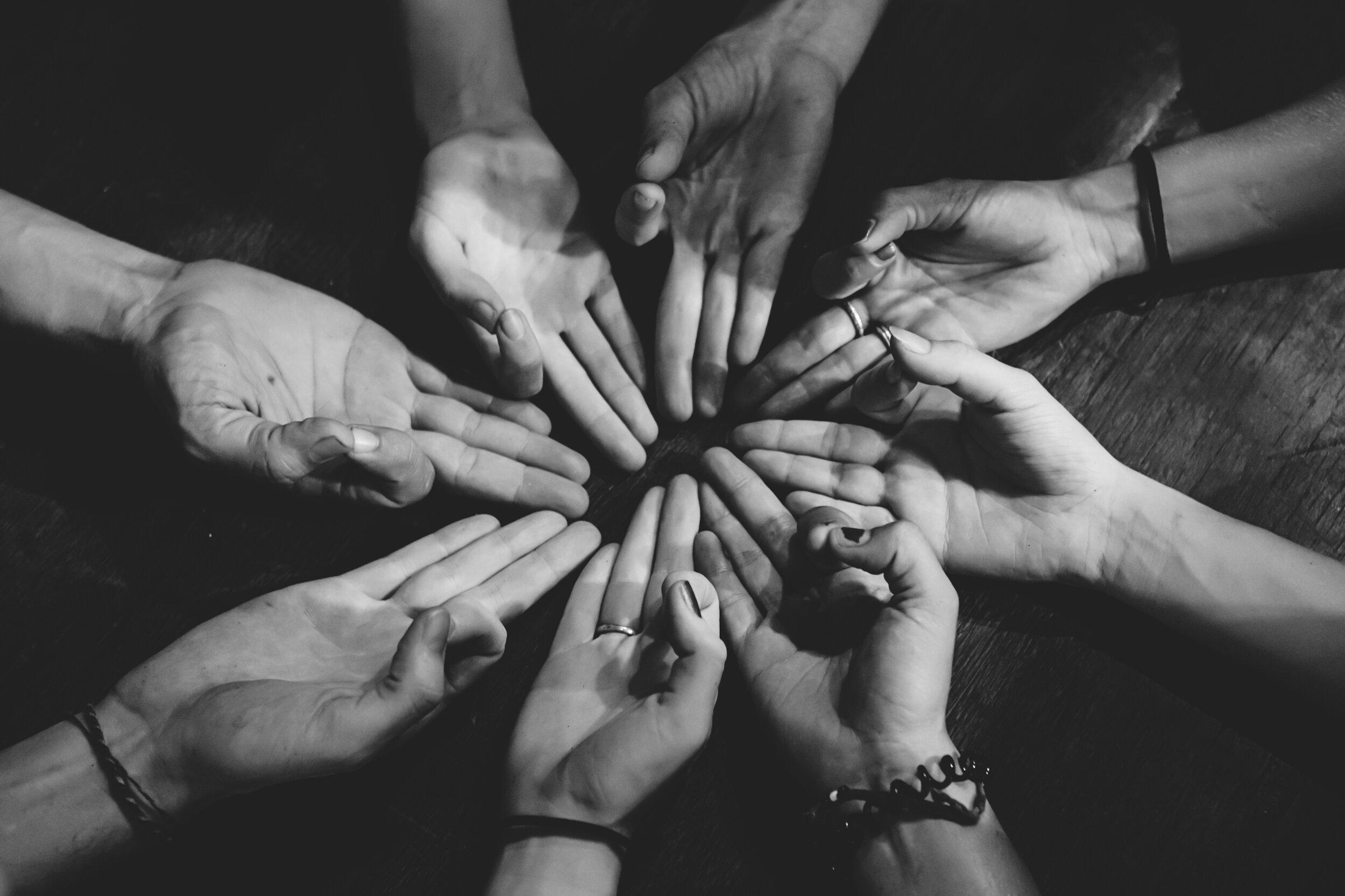 california yoga retreat circle of hands.jpg