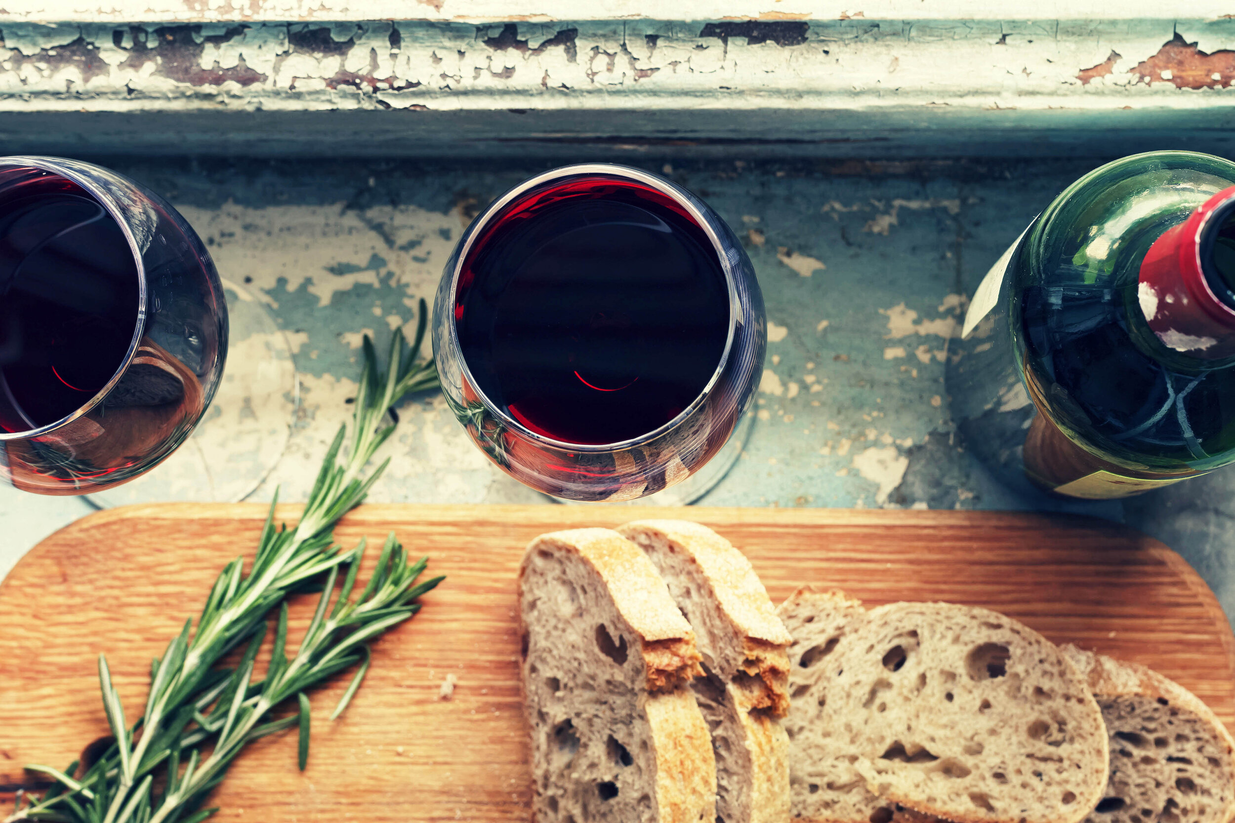 wine dine exotic yoga retreats.jpg