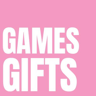 Games-Gifts.jpg
