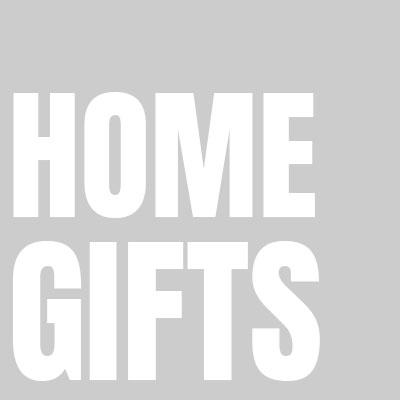 Home-Gifts.jpg