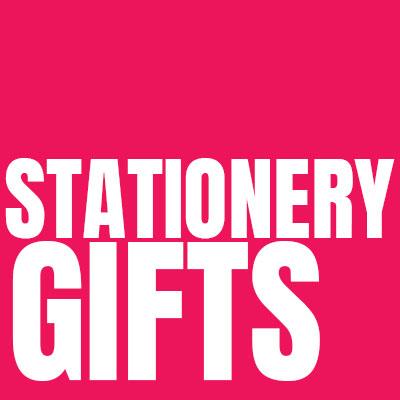 Stationery-Gifts.jpg