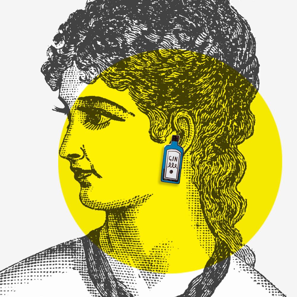 Gin-Earring.jpg