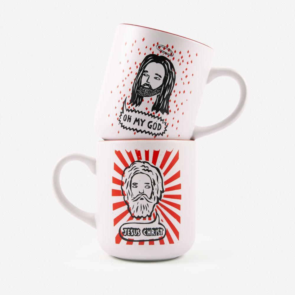 Mug-Set.jpg