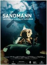 sandmann_160.jpg