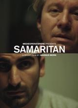 samaritan_1601.jpg