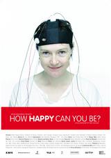 how_happy_160.jpg