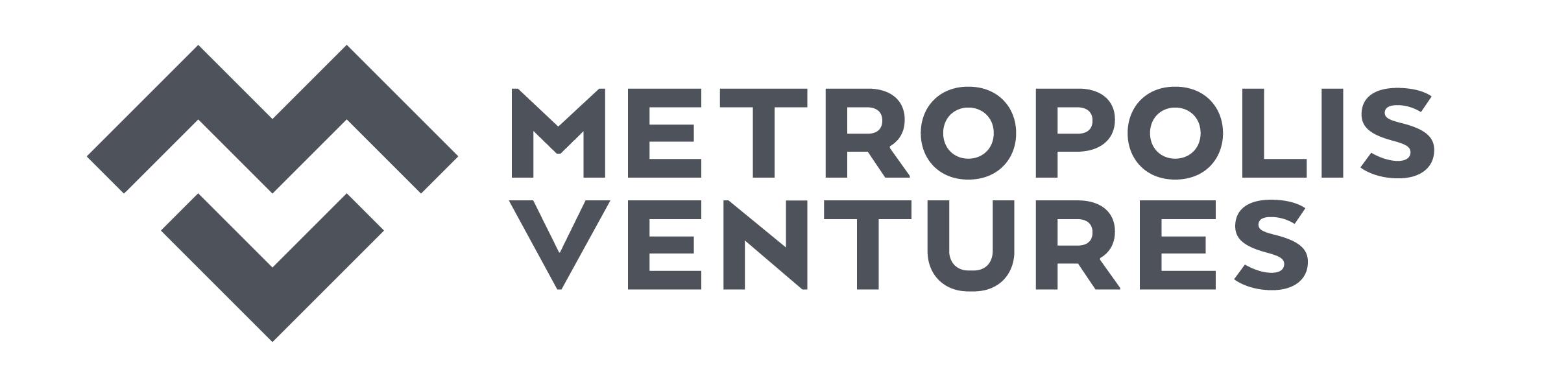Metropolis_Ventures-01 (1).png