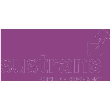 sustrans-logo-purple.png