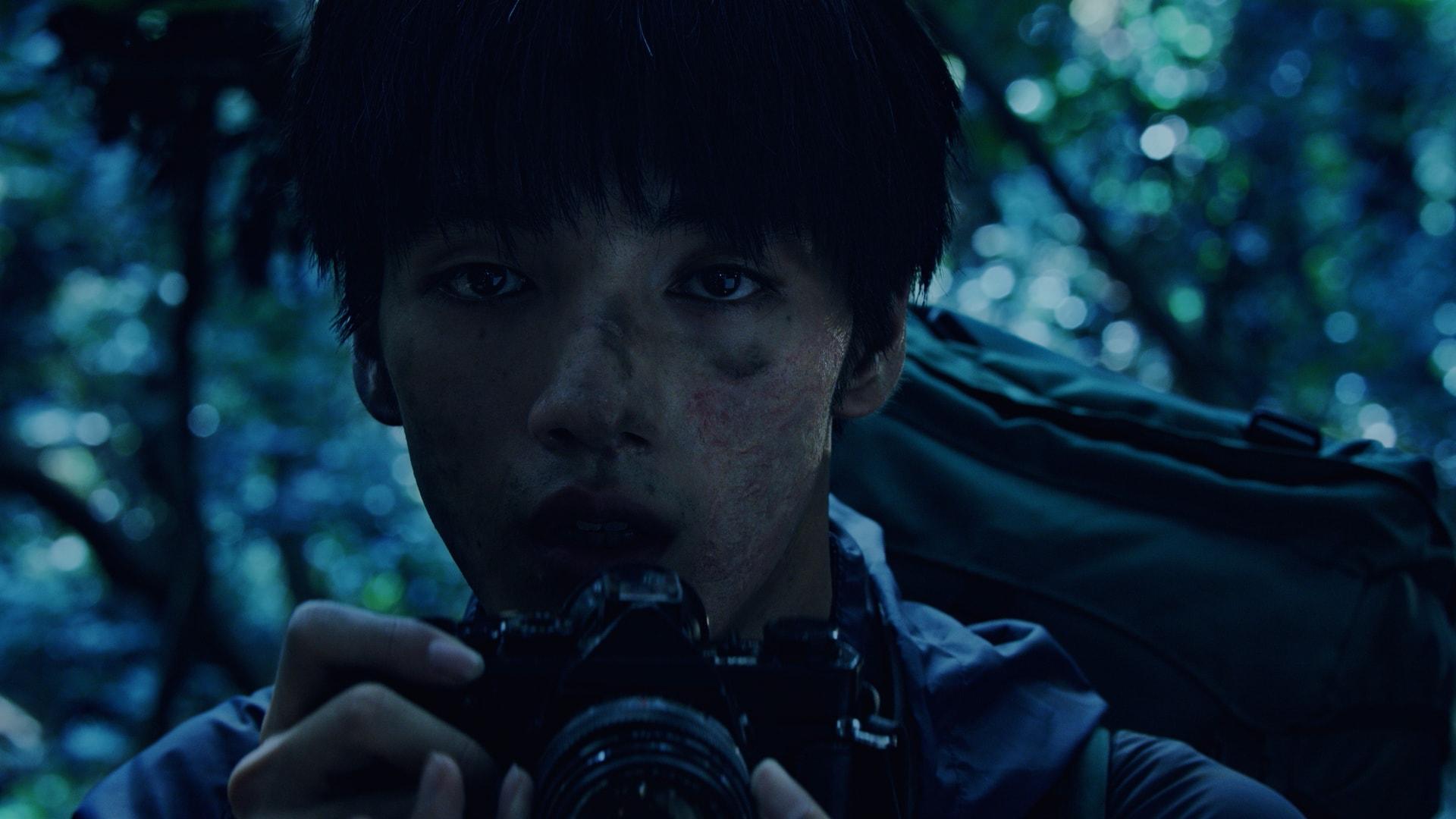 aoimori_long_final_thumbnail.01_01_51_09.Still009-min.jpg