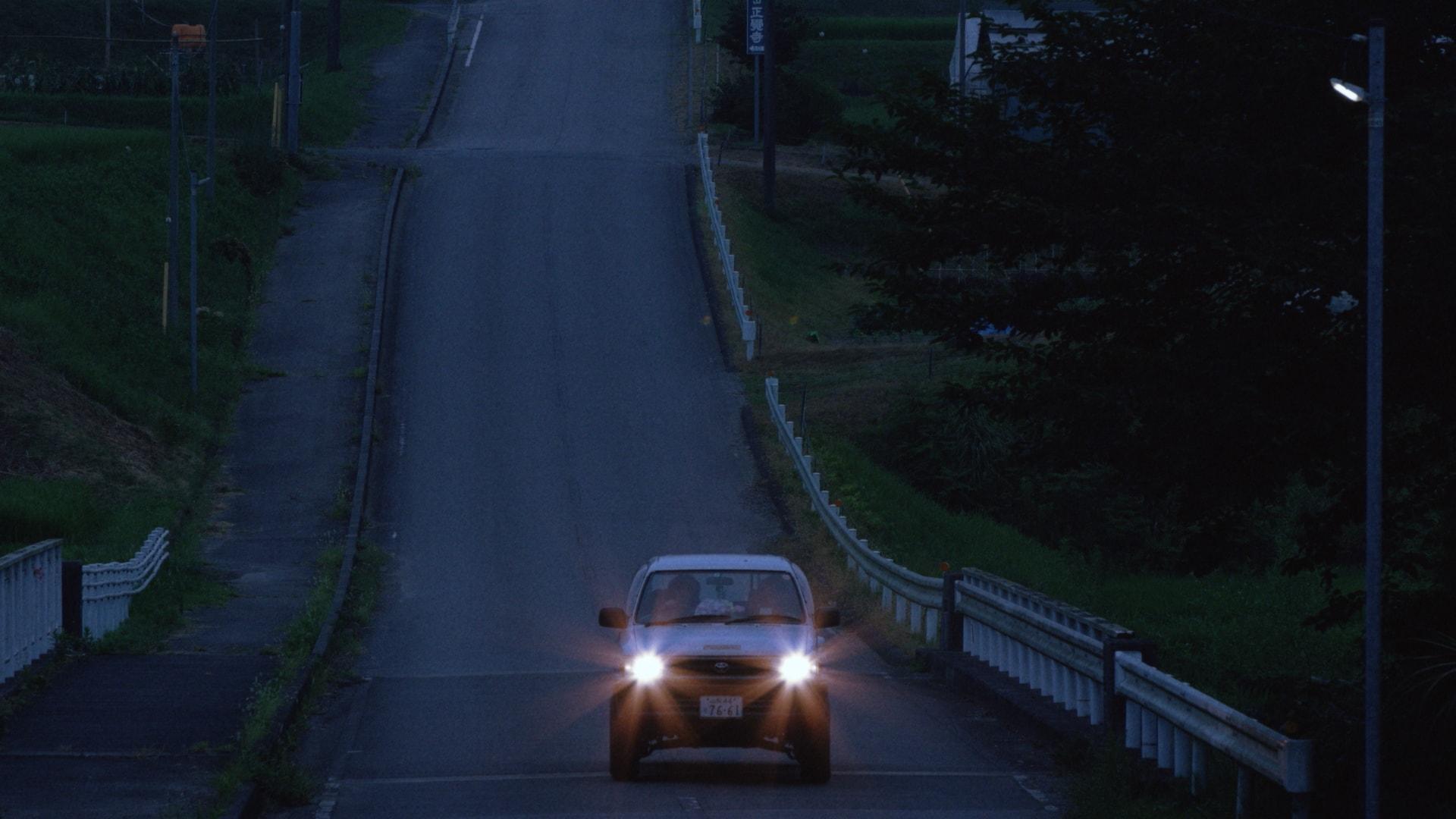 aoimori_long_final_thumbnail.01_09_18_00.Still014-min.jpg