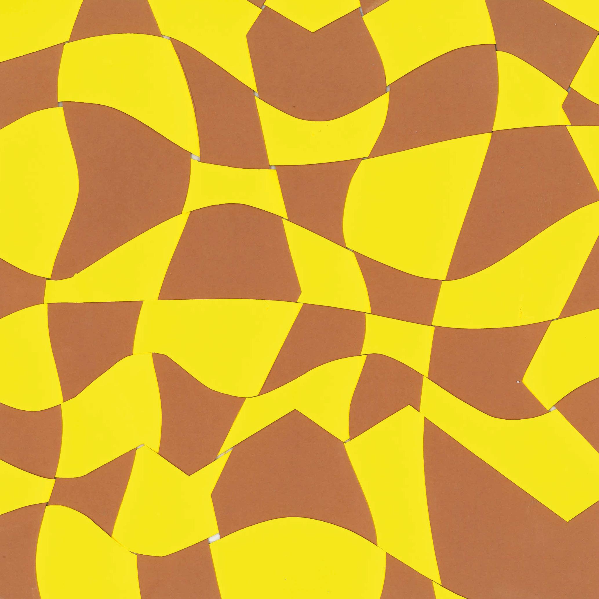 Design by Mils Paper 02