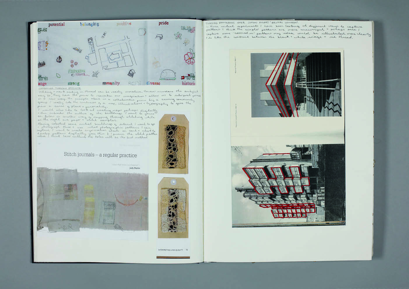Structure and the City Sketchbook6.jpg