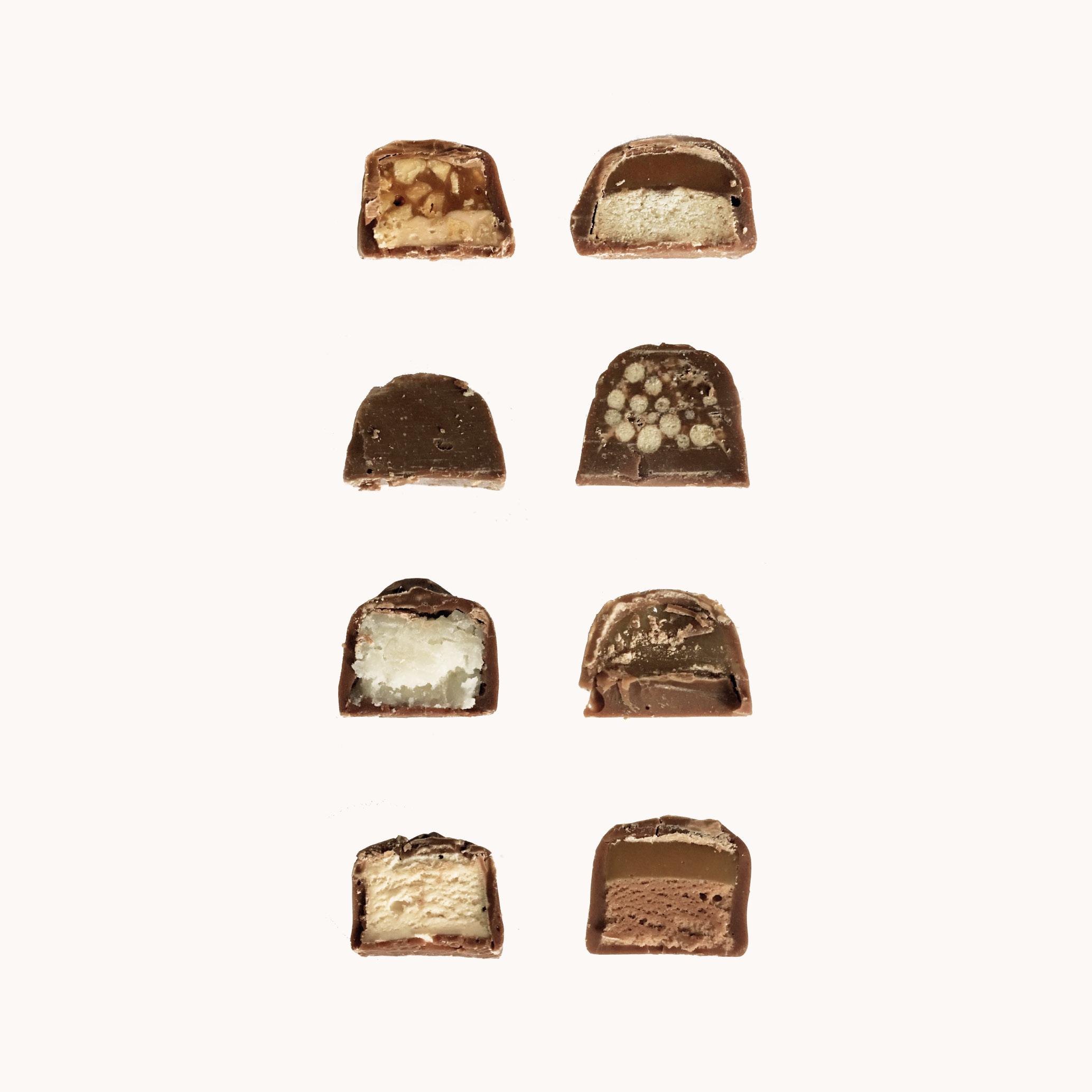 Chocolate Typology.jpg