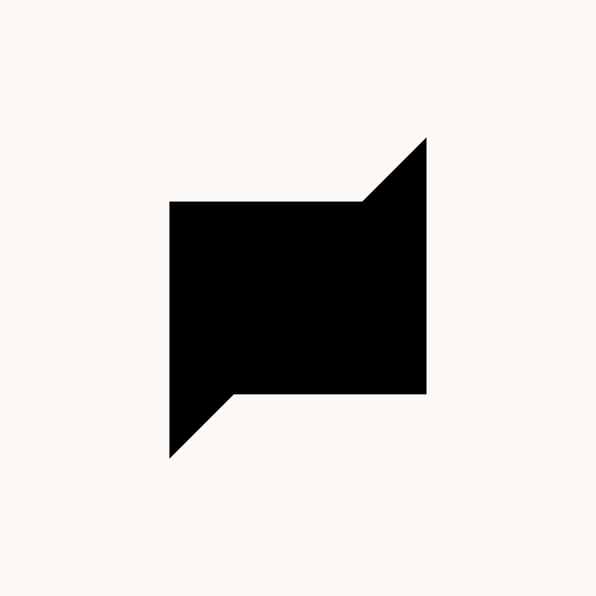 Found Alphabet2.jpg