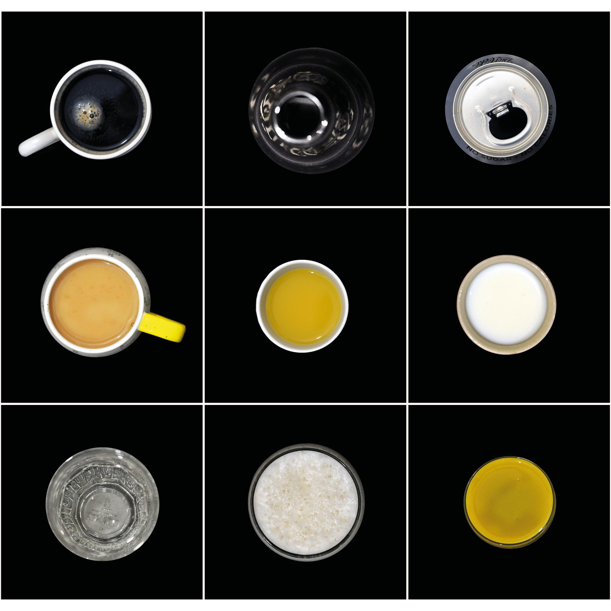 Drinks Typology.jpg