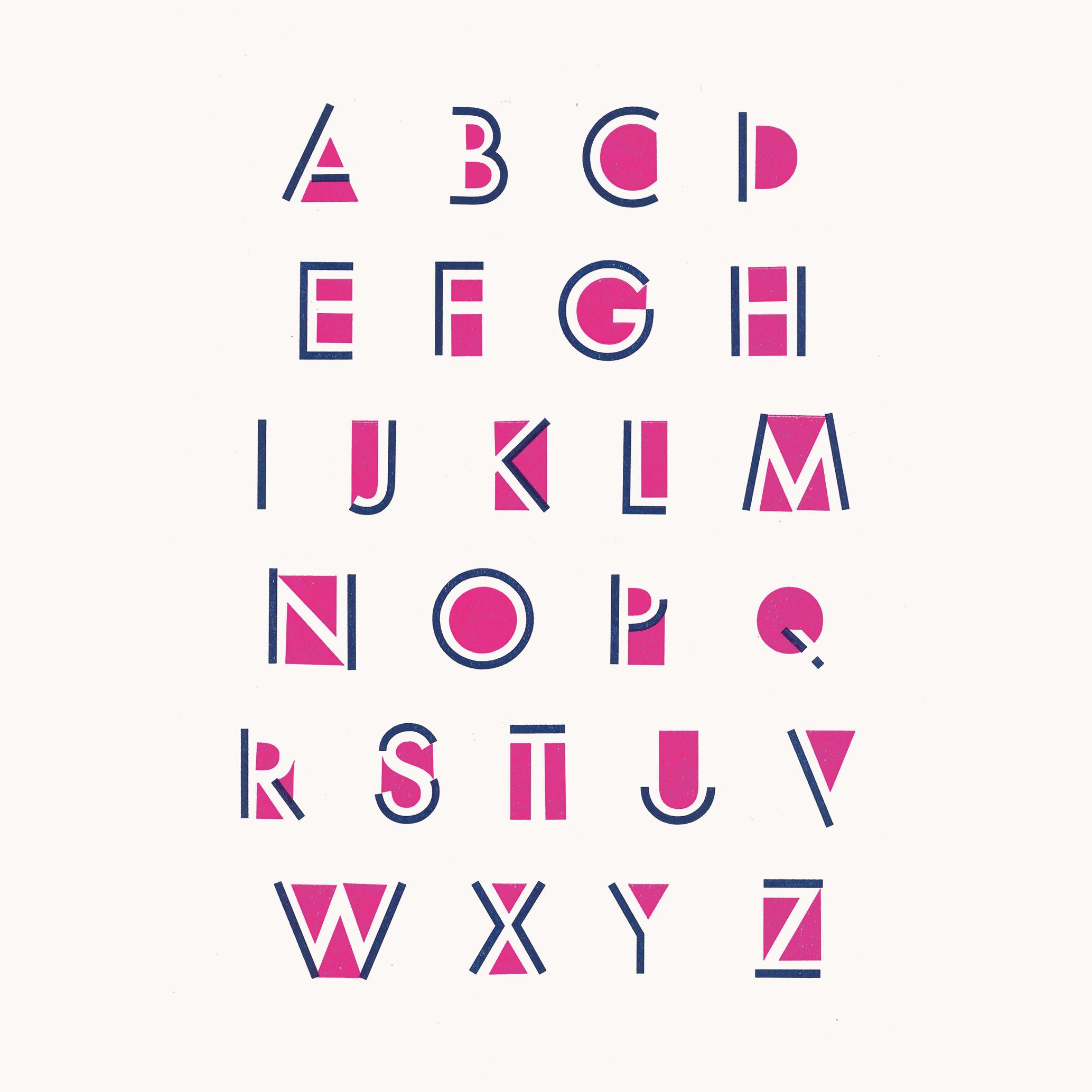Counterform font.jpg