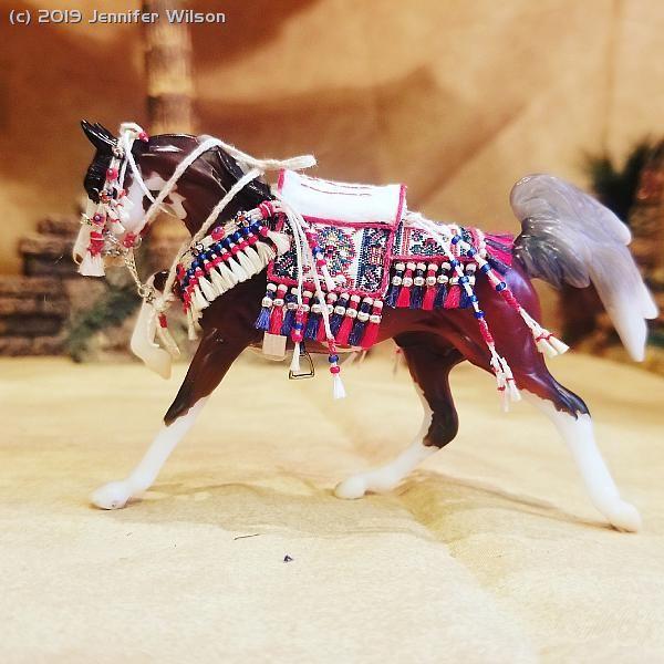 arabian-costume01'19-1.jpg
