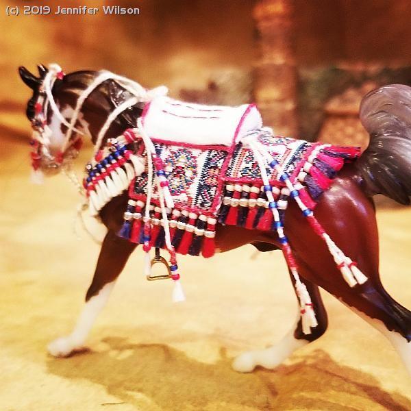 arabian-costume01'19-2.jpg