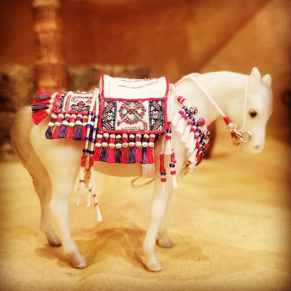 arabian-costume01'19-7.jpg