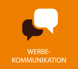 apricot_Werbekommunikation_SonjaDirr.jpg