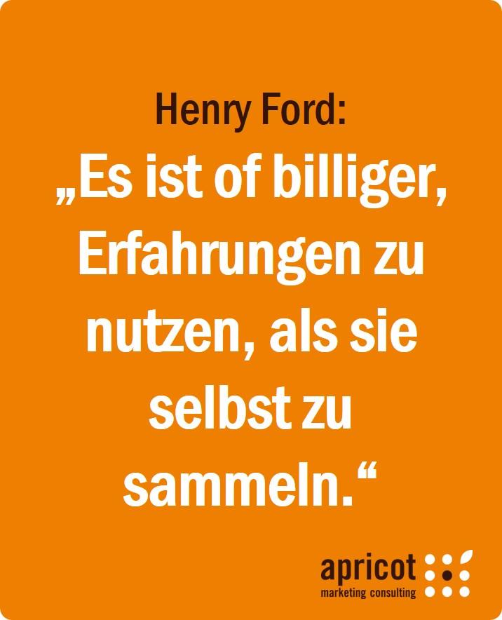 Henry Ford_Erfahrungen sammeln_apricot_SonjaDirr.jpg