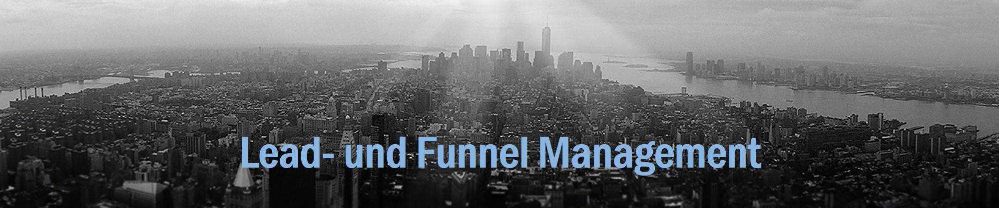 Lead und Funnel Management_SonjaDirr_apricot.jpg