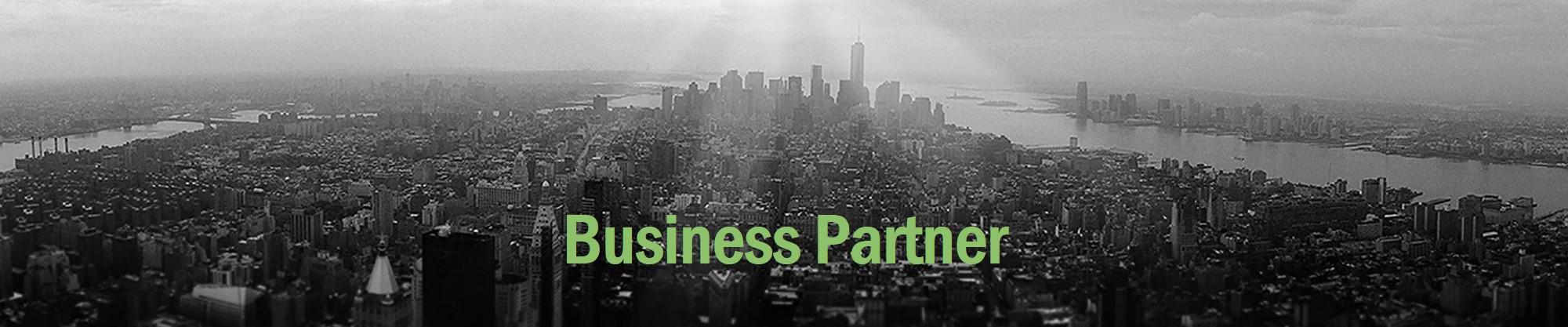 BusinessPartner_SonjaDirr_apricot.jpg