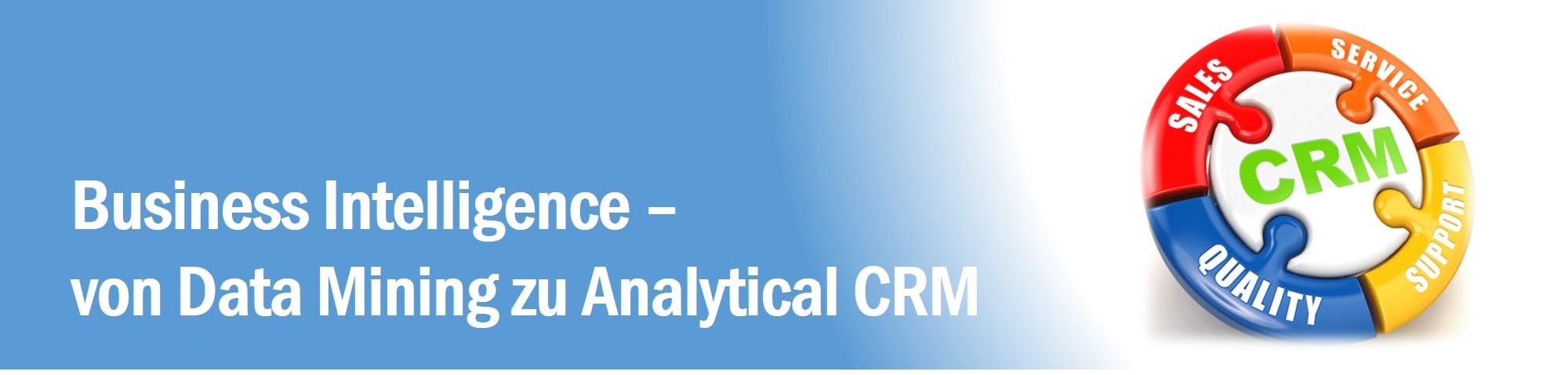 Data Mining_AnalytischesCRM_SonjaDirr_apricot.jpg