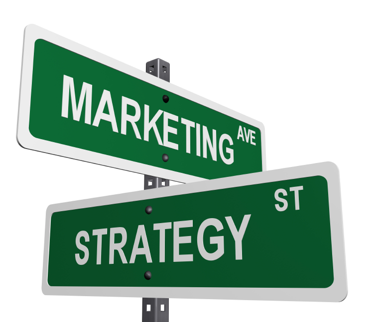 Marketing Strategie_SonjaDirr_apricot.jpg